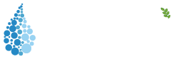 Element H2O