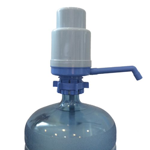 Dolphin Hand Pump