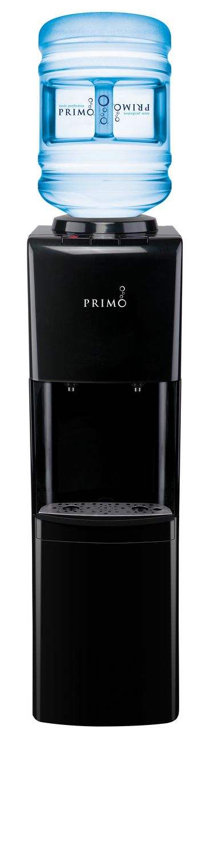 Primo Top - Loading Dispenser